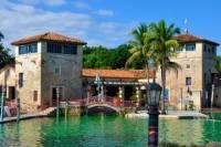 Miami Luxury City Tour