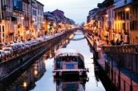 Milan Beer Tasting and Walking Tour