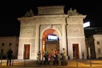 Milan Segway Tour by Night