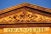 Montmartre Art Walking Tour Including Skip-the-Line Musée de l'Orangerie and Optional Musée d'Orsay