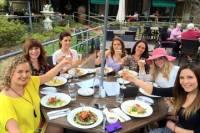 Mount Tamborine Wine and Winery Tour from Brisbane