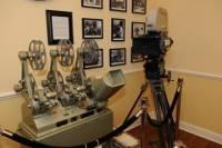 Movie Tour of Savannah's Historic District