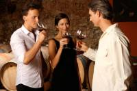 Mt Etna, Wine Tasting and Village Tour from Taormina