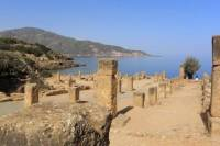 Multi Day Circuit To Discover the Cultural Sites of Algier