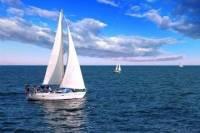 Nassau Sailing Adventure with Optional Sailing Lesson