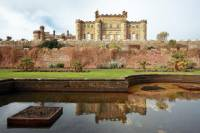 National Trust for Scotland Discover Ticket: Scotland Sightseeing Pass