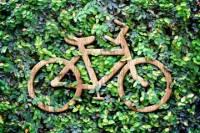 Nature E-Bike Tour in Santiago