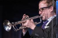 New Orleans Behind-the-Scenes Jazz Lovers Tour