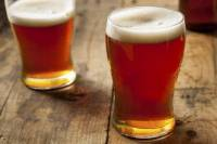 New Orleans French Quarter Beer and Food Tour