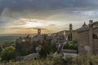 New Treasures of Italy