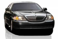 New York City Airport Private Arrival Transfer