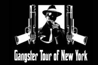 New York City Gangster Mob Walking Tour and Stand-Up Comedy Cruise