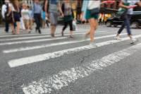New York City Lower East Side Walking Tour