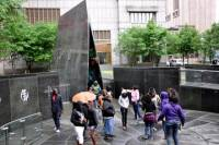 New York City Slavery and Underground Railroad Tour