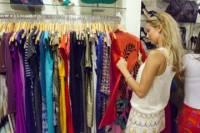 New York Insider's Shopping Tour