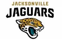 NFL American Football Jacksonville Jaguars