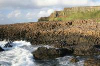 Northern Ireland and the North West Small Group Jeep Tour from Dublin (5 days)