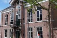 Nuenen 2 hour Van Gogh Experience