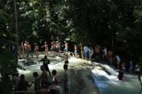 Ocho Rios Highlights and Dunn's River Falls Tour