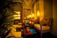 Oriental Hammam and Massage Experience at Dubai's Spa CORDON