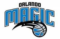 Orlando Magic NBA Basketball Ticket Package
