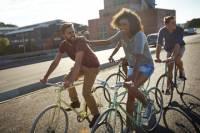 Oslo Bike Rental