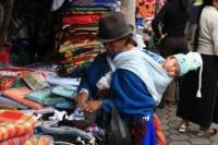 Otavalo Cultural Day Trip