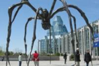Ottawa City Sightseeing Tour