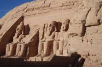 Overnight Tour from Luxor to Abu Simbel