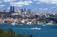 Panorama Istanbul Day Tour