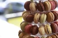 Paris 3-Hour Food and Culture Walking Tour in Saint-Germain des Prés Neighborhood