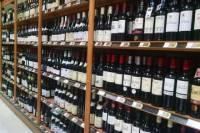 Paris Evening Wine Tour With Wine-Tasting