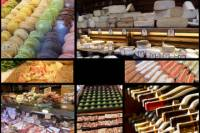 Paris Food Tour: Taste of Montmartre
