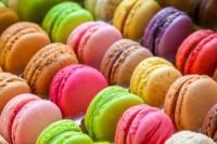 Paris Food Walking Tour: Gourmet Patisseries and Macaron Tastings