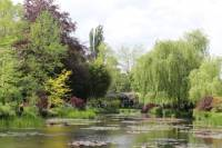 Paris Impressionism Art: Skip the Line Musée d'Orsay and Giverny Tour
