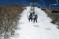 Park City Junior Snowboard Package
