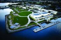 Pearl Harbor Full-Day Experience Small Group Tour From Honolulu Airport