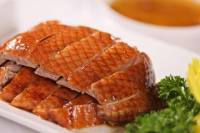 Peking Duck Banquet with Private Transfer