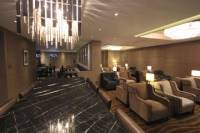 Penang International Airport Plaza Premium Lounge