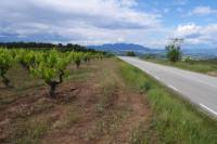 Penedes 4x4 Tour from Barcelona Including Wine Tasting