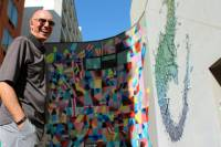 Perth Art Walking Tour