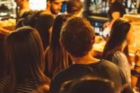 Perth Bar Tour
