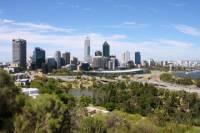 Perth Sightseeing Pass