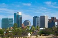 Phoenix / Valley Area Highlights