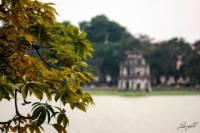 Photography Tour of Hanoi