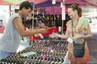 Phuket Full-Day Insider Shopping Tour