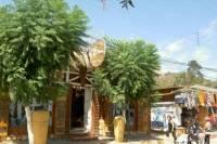 Pomaire Village, Cartagena and Isla Negra Day Trip from Santiago