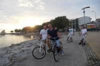 Porto Bike tour - Extreme City