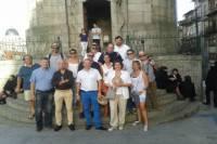 Porto Medieval Walking tour