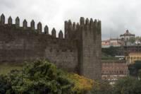 Porto Old Town Walking Tour